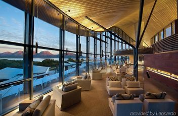 5 Stars Hotels In Tasmania